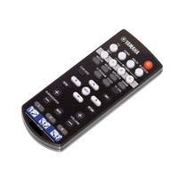 OEM Yamaha Remote Control Originally Shipped With: SRT1500, SRT-1500, YSP1600, YSP-1600