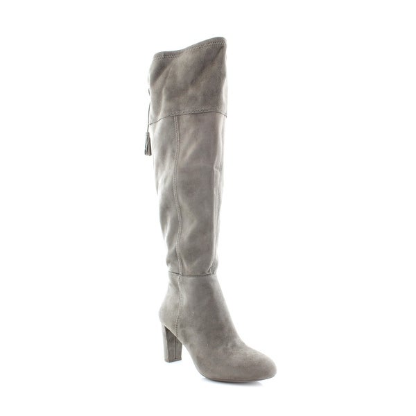 INC Hadli Women's Boots Warm Taupe