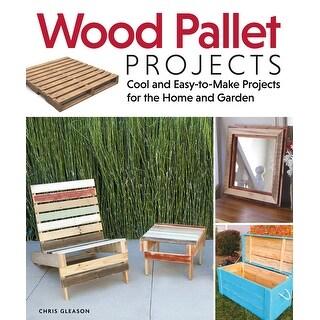 Fox Chapel-Wood Pallet Projects