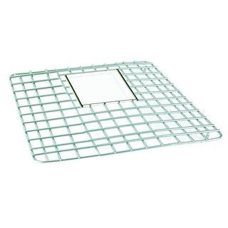 Franke PX-13S PEAK Stainless Steel Bottom Grid Sink Rack