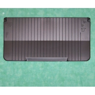 OEM Epson Rear Paper Input Tray Specifically For: Stylus TX117, Stylus TX119