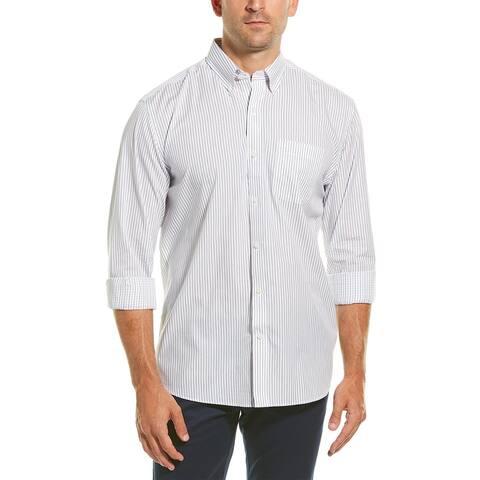 Cutter & Buck New Epic Woven Shirt