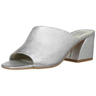 c5ed575dfb5 Dolce Vita Womens Lola Open Toe Casual Platform Sandals. Quick View