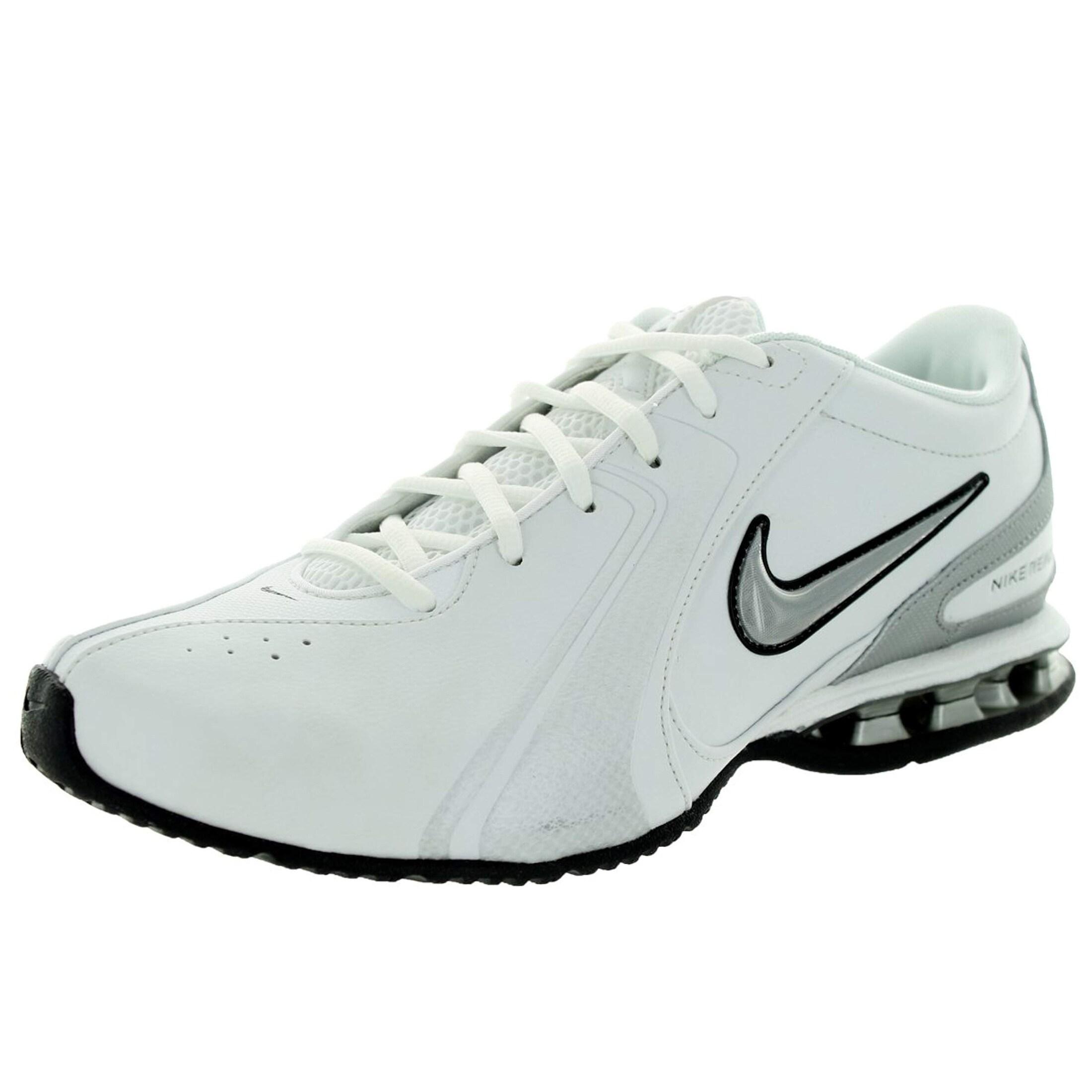 Shop Black Friday Deals on Nike Men