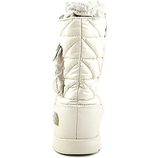 The North Face Thermoball Bootie Womens