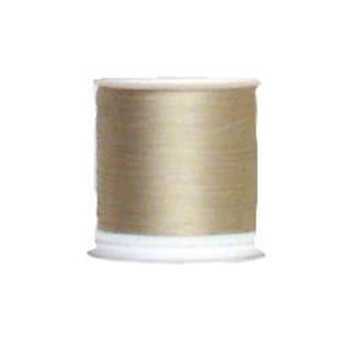202 10 224 Yli Silk Thread 100 200m Light Silver
