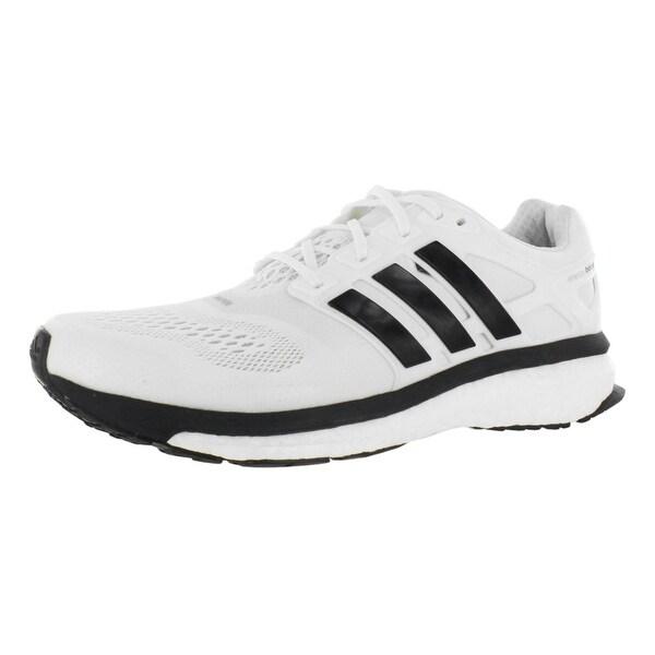 Adidas Energy Boost 2 Esm W Women's Shoes - 10.5 b(m) us