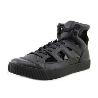 Onitsuka Tiger by Asics OK-Glory Gladiator Men Leather Black
