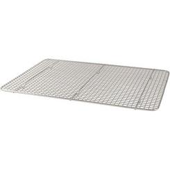 """Oneida 53850 Rack Cooling Steel, 10"""" x 15"""""""