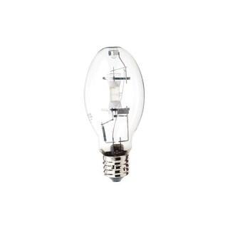 Satco 175W Mog Base Merc Bulb