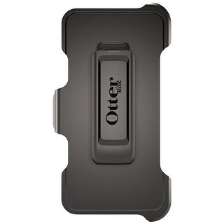 OtterBox Defender Series Belt Holster For Apple iPhone 6 & 6s PLUS