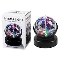 Westminster 1538869 Prisma Projector Light