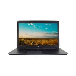 Shop HP Spectre XT Pro Core i5-3317U 1 7GHz 3rd Gen CPU 4GB