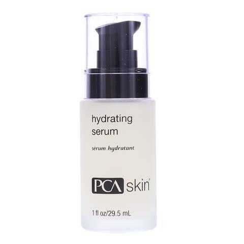 PCA Skin Hydrating Serum 1 oz