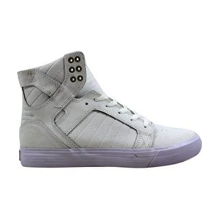 f3cb205ad61a Buy Supra Men s Athletic Shoes Online at Overstock