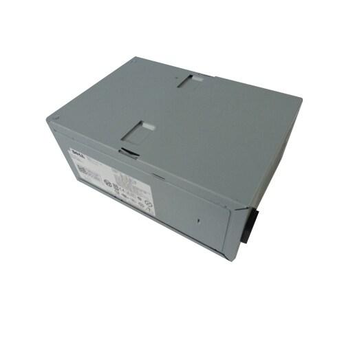 Dell Precision T7500 H1100EF-00 Computer Power Supply 1100W G821T