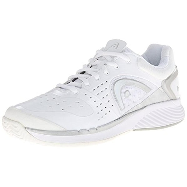 Head Womens Sprint Pro Tennis Shoes Perforated Lightweight