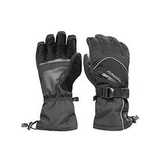 Outdoor Gear Mens Boulder Gear Glove