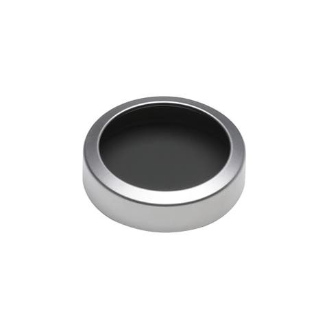 DJI ND4 Filter for Phantom 4 Pro-Pro Plus Quadcopter CP.PT.00000041.01 P4 Part119 ND4 Filter