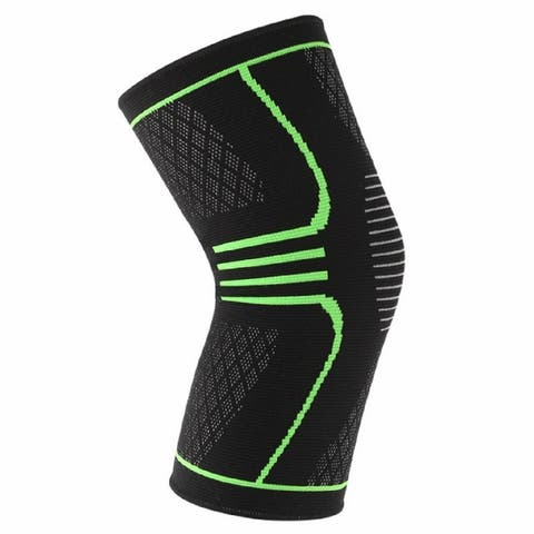 Knee Brace Knee Compression Sleeve Support
