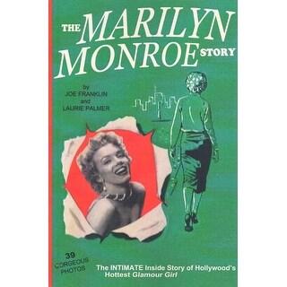 Marilyn Monroe Story - Joe Franklin, Laurie Palmer