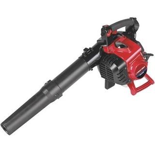 MTD Southwest Inc 27Cc Gas Blower/Vacuum 41AS2BVG766 Unit: EACH