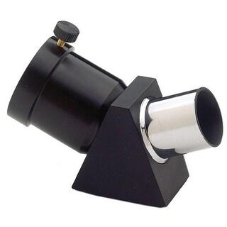 Celestron 94412-A -1.25 erect Image Prism for Refractor