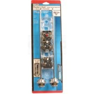 Camco 07023 Plumber's Pack
