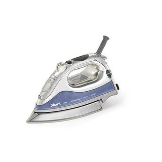 Shark GI468N Rapido Professional Lightweight Iron