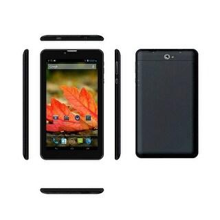 Worryfree Gadgets - 7Mtk8312-Blk