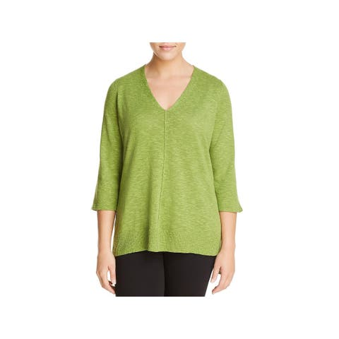 8c9930b6611 Eileen Fisher Tops | Find Great Women's Clothing Deals Shopping at ...