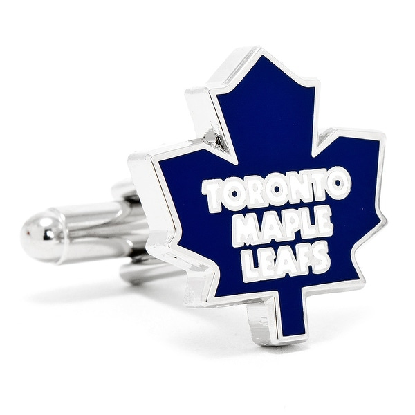 Toronto Maple Leafs Cufflinks
