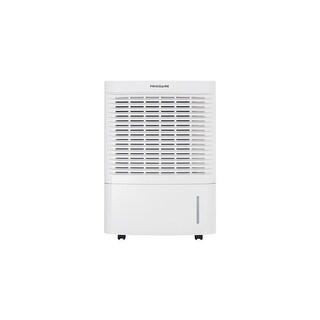 Frigidaire FAD954DWD Frigidaire Dehumidifier With Digital Humidity Readout