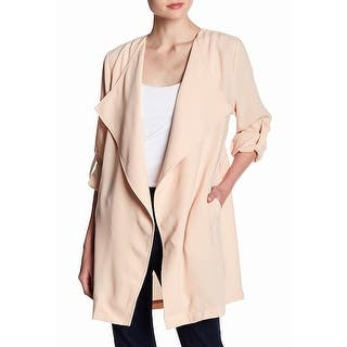 dec764304e Elodie Women s Clothing