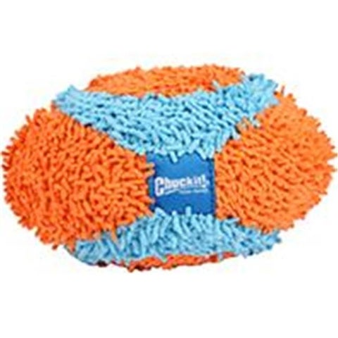 Canine Hardware 012156 Chuck It Indoor Fumbler Dog Toy