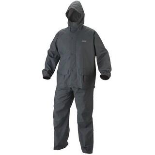 Coleman Mens PVC Poly Suit - XL PVC - POLY Suit