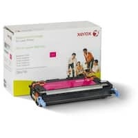 Xerox Toner Cartridge - Magenta 006R01341 Toner Cartridge - Magenta