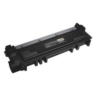 Dell - Dell Blk Hy Toner For E31x Printer (593-