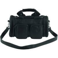 Standard Range Bag