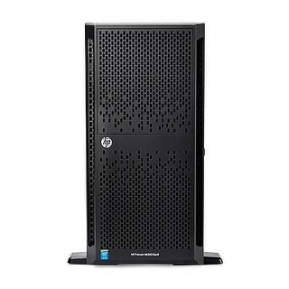 HP 835852-S01 ProLiant ML350 Gen9 E5-2640v4 2P 16GB-R P440ar 8SFF 2x800W PS Server/S-Buy