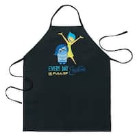 Disney Inside Out Full of Emotions Apron - Multi