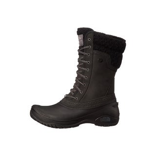 The North Face Shellista II Mid Boot