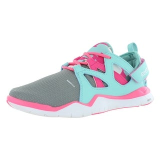 Reebok Zcut Tr Training Junior's Shoes