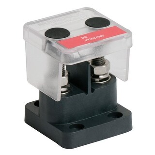 Bep Pro Installer Double Insulated Stud 8Mm - IST-8MM-2S