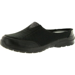 Skechers Womens Relaxed Living Clogs