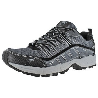 Fila Men's At Peake Trail Hiking Sneakers Shoes|https://ak1.ostkcdn.com/images/products/is/images/direct/f952d510f9c81af33c6bead48e7c7cfd5d3e4d70/Fila-Men%27s-At-Peake-Trail-Hiking-Sneakers-Shoes.jpg?_ostk_perf_=percv&impolicy=medium