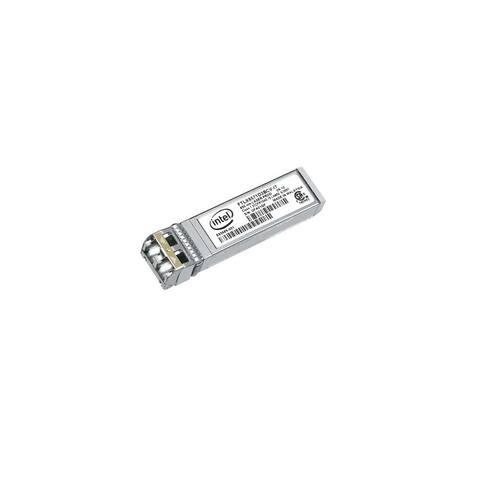 Intel BY8821 M Ethernet Sfp with Optics-sr