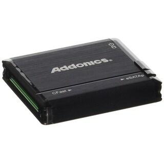 Addonics - Adespcft