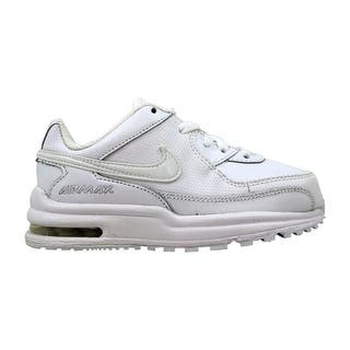 brand new 30517 0e36d Nike Shoes   Shop our Best Clothing   Shoes Deals Online at Overstock