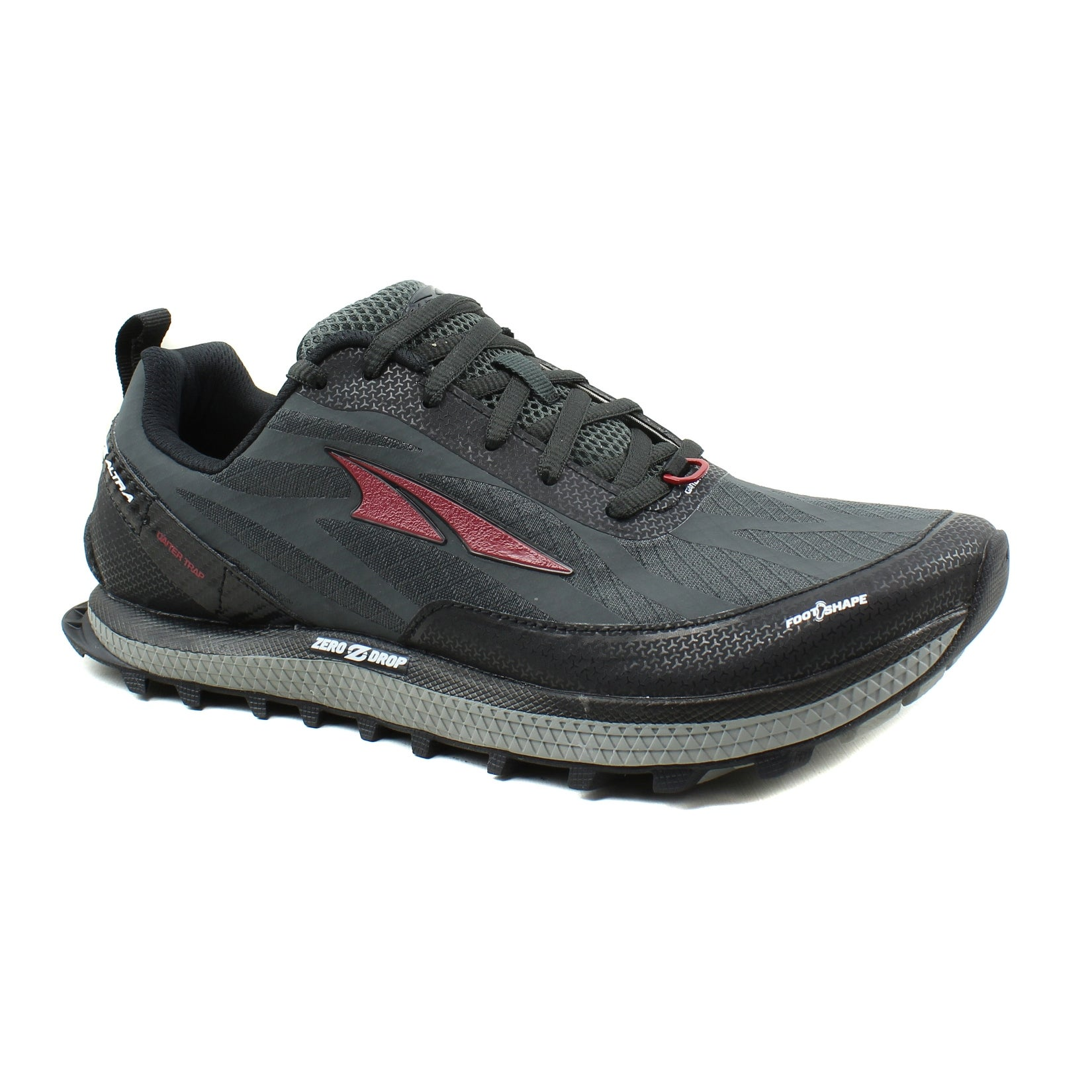 9a76734f10e35 Buy Men's Athletic Shoes Online at Overstock | Our Best Men's Shoes ...